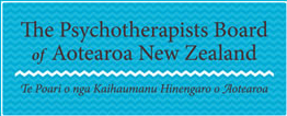 psychotherapy-logo